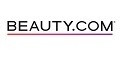 Beauty.com Deals