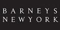 Barneys New York Deals