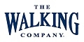 The Walking Company折扣码 & 打折促销