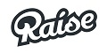 Raise.com Deals
