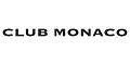 Club Monaco折扣码 & 打折促销