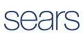 Sears折扣码 & 打折促销