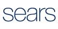Sears Deals