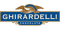 Ghirardelli Chocolate Discount Codes