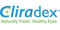 Cliradex Deals