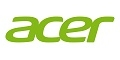 Acer Deals