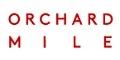 Orchard Mile Deals