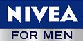 Nivea Men折扣码 & 打折促销