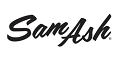 Sam Ash Deals