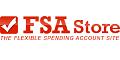 FSAstore折扣码 & 打折促销