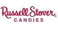 Russell Stover Candies折扣码 & 打折促销