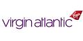 Virgin Atlantic折扣码 & 打折促销