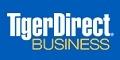Tiger Direct  Deals