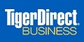 Tiger Direct 折扣码 & 打折促销