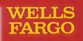 Wells Fargo折扣码 & 打折促销