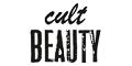 Cult Beauty Ltd折扣码 & 打折促销