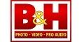 B&H Photo Video Deals