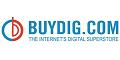 BuyDig Deals