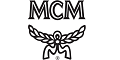 MCM UK折扣码 & 打折促销