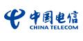 中国电信折扣码 & 打折促销