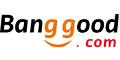 Banggood.com Coupons