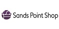 Sands Point Shop