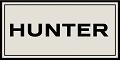 Hunter折扣码 & 打折促销