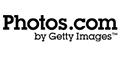 Photos.com折扣码 & 打折促销