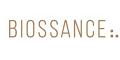 Biossance折扣码 & 打折促销