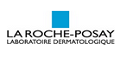La Roche-Posay Coupon Codes