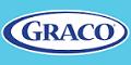 Graco折扣码 & 打折促销