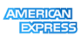 American Express折扣码 & 打折促销