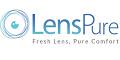 LensPure折扣码 & 打折促销