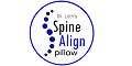 SpineAlign Deals