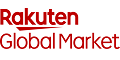 Rakuten Global Market Deals