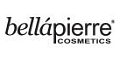 Bellapierre Deals