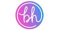 BH Cosmetics Promo Codes