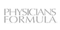 Physicians formula折扣码 & 打折促销