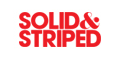Solid & Striped Deals