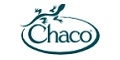 Chaco Deals