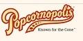 Popcornopolis折扣码 & 打折促销