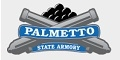 Palmetto State Armory Deals