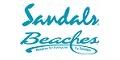 Sandals & Beaches Resorts Deals