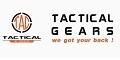 Tacticalxmen.com Deals