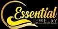 Essential Jewelry Deals