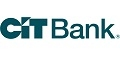 CIT Bank Deals