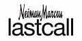 Neiman Marcus Last Call折扣码 & 打折促销