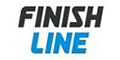 Finish Line Coupon Codes & Deals 2018