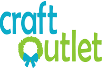 Craft Outlet Coupons