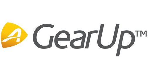 ACTIVE GearUp Coupons